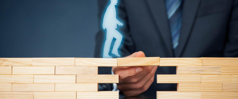 attract loopbaancoaching voor werknemers