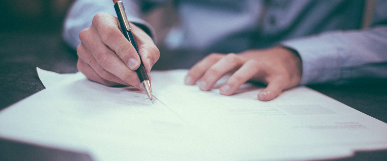 assessments en ontwikkeling attract uitzendbureau