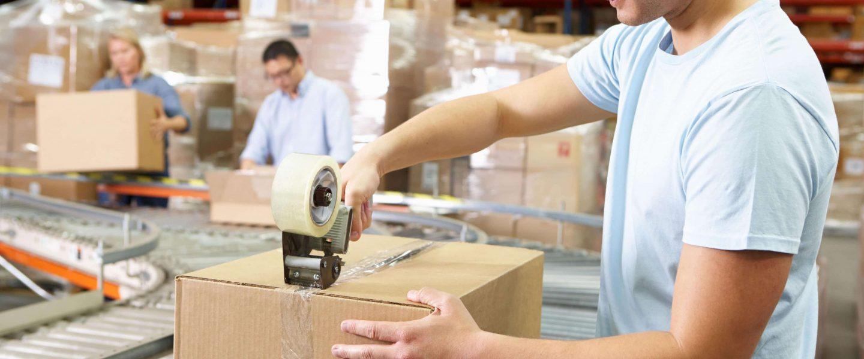 vacature vacatures productie magazijn medewerker transport attract uitzendbureau