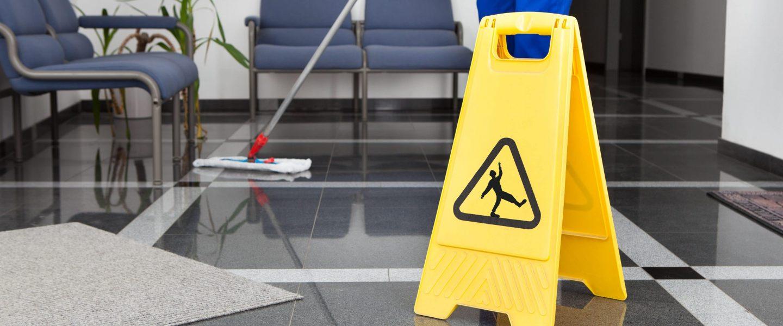 vacature vacatures schoonmaak schoonmaken schoonmaker schoonmaakster attract uitzendbureau