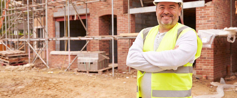 vacature vacatures bouw attract uitzendbureau