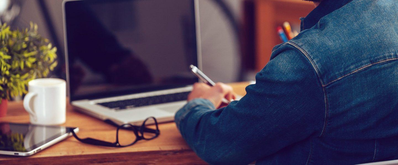 werkgever en werknemer attract uitzendbureau talent komt tot bloei