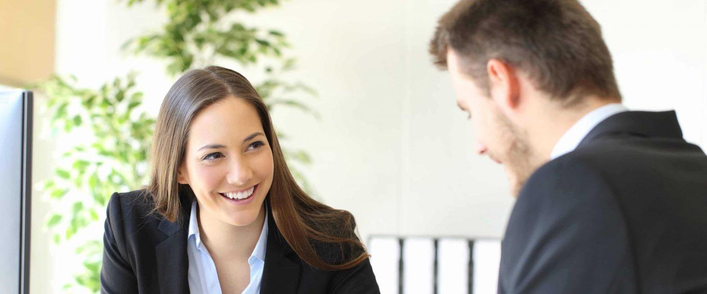 attract uitzendbureau voor werkgevers
