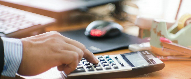 attract payroll werkgever uitzenden