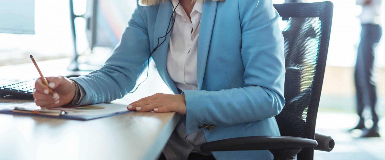 inschrijven voor werk attract uitzendbureau
