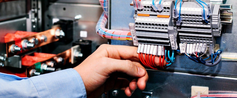 vacature vacatures ict computer informatica communicatie attract uitzendbureau