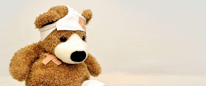 ziek melden attract uitzendbureau