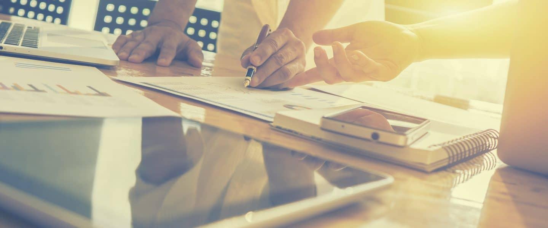 vacature vacatures marketing en sales attract uitzendbureau
